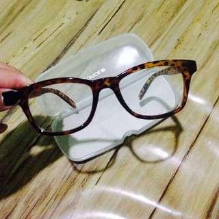 COTTON ON fashion glasses