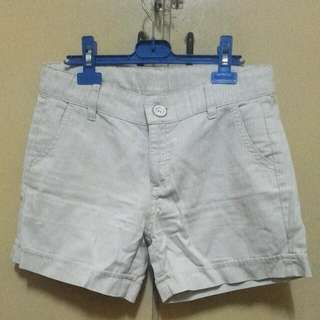 Casual Khakis (REPRICED)