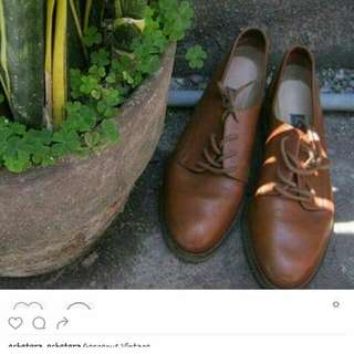 Rockport Shoes  Oxford Style