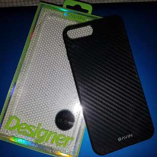 Iphone 7 Plus Bavin Case