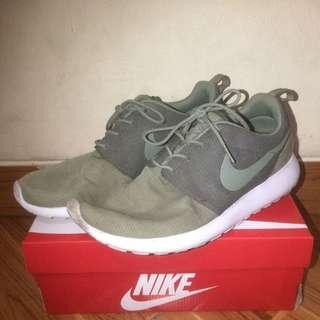 Nike Roshrun Original
