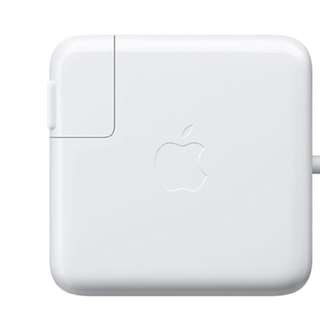 45W MagSafe Power Adapter電源轉接器