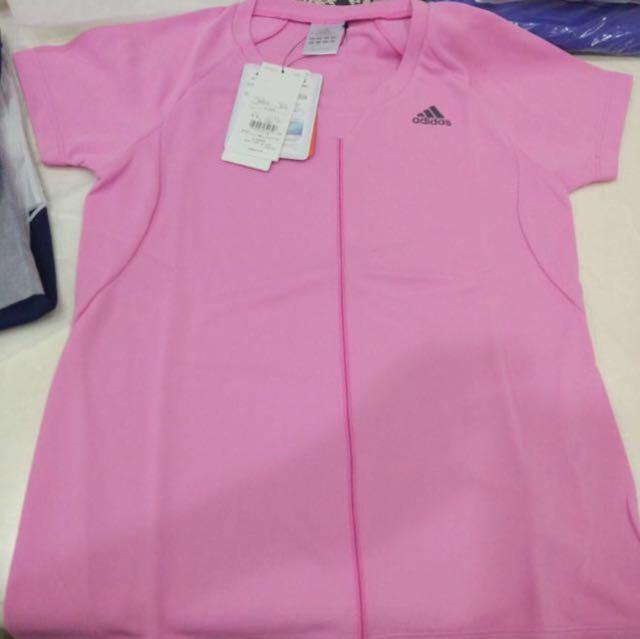 Adidas original For Women