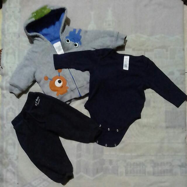 All Cute Baby Items. (ORIGINAL) 😊