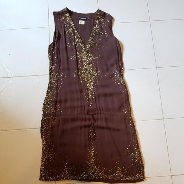 Damen T-Shirt BH mit Print,80 cup F,bedruckt NEU SALE!!!