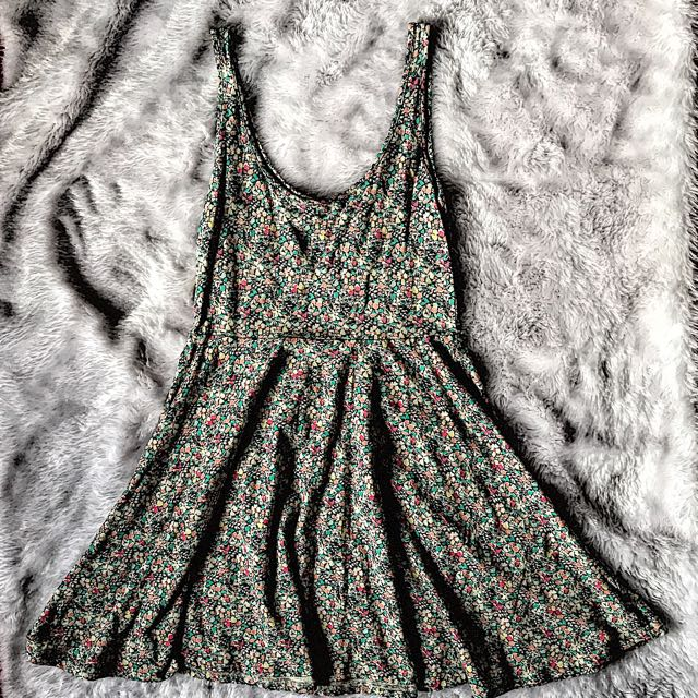 AUTHENTIC Aeropostale Dress
