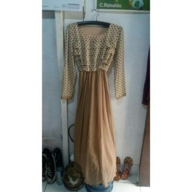 Baju Muslim Set