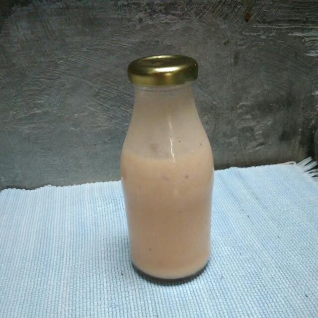 Botol Jus 350ml
