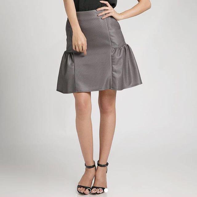 Cantal Skirt BERRYBENKA