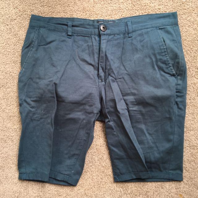 CHINO - Shorts