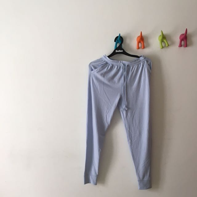 Cotton On Sweatpants