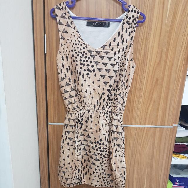 Dress J.REP
