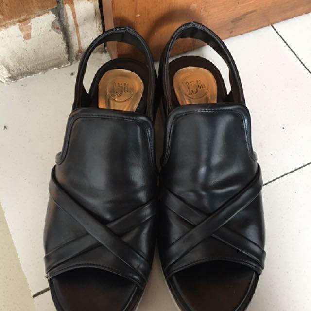 flatshoes 13th shoes model xoxo