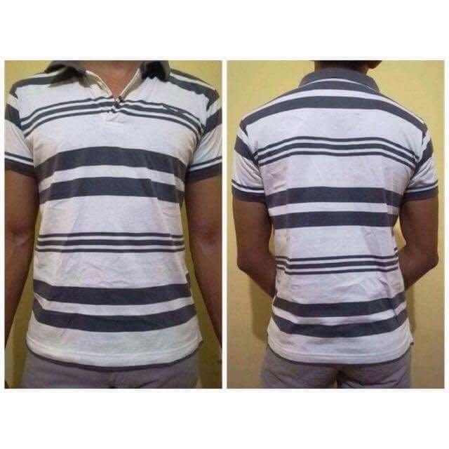 Freego Polo Shirt
