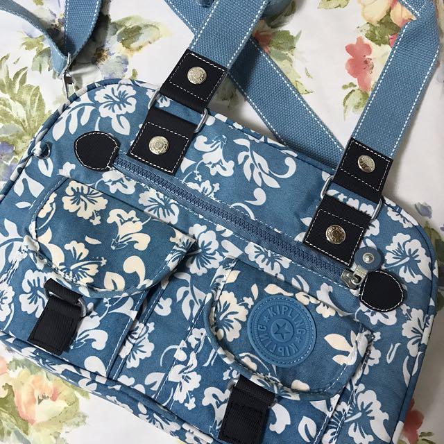 HQ Replica KIPLING bag