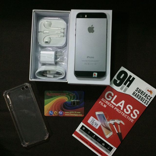 iphones for sale GPP