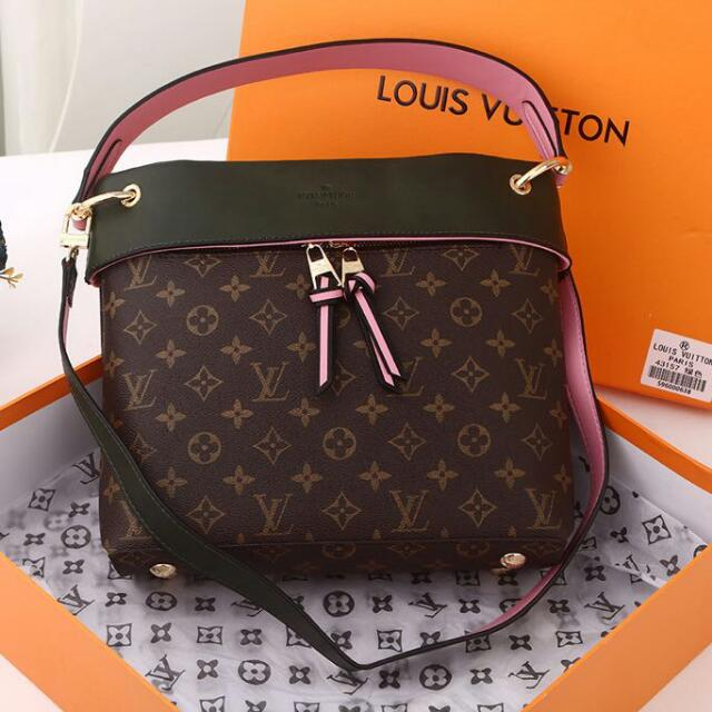 LV TUILERIES HOBO