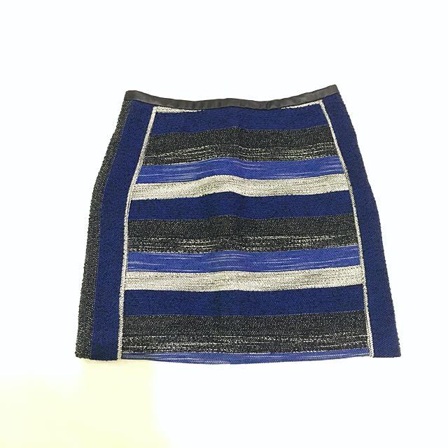 New H&M Skirt