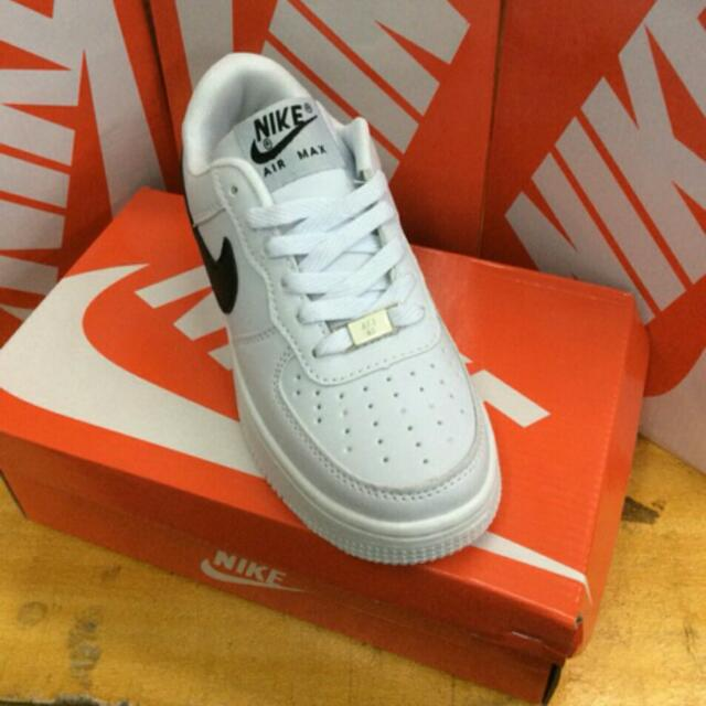 Nike Air Force 1 for Men #freeshipping