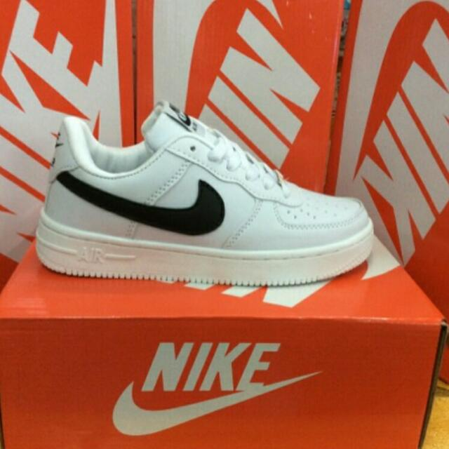 Nike Airforce 1 for Her #freeshipping