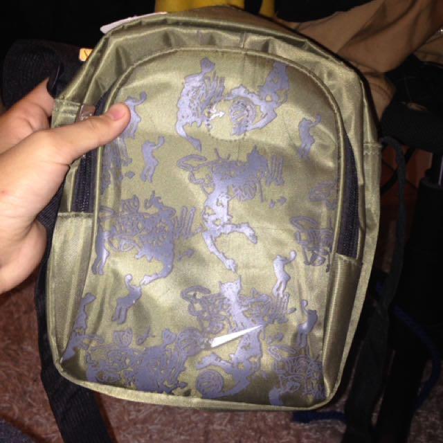 Nike Bum Bag