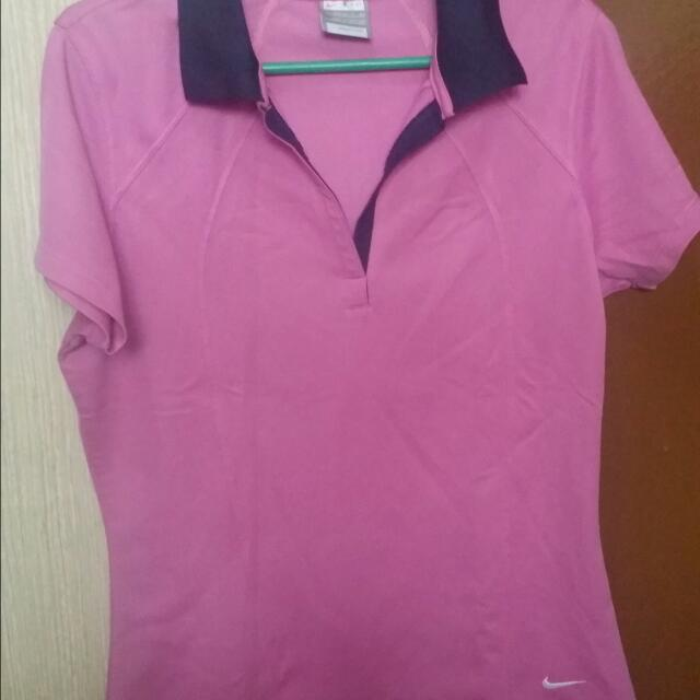 Preloved Clothes2