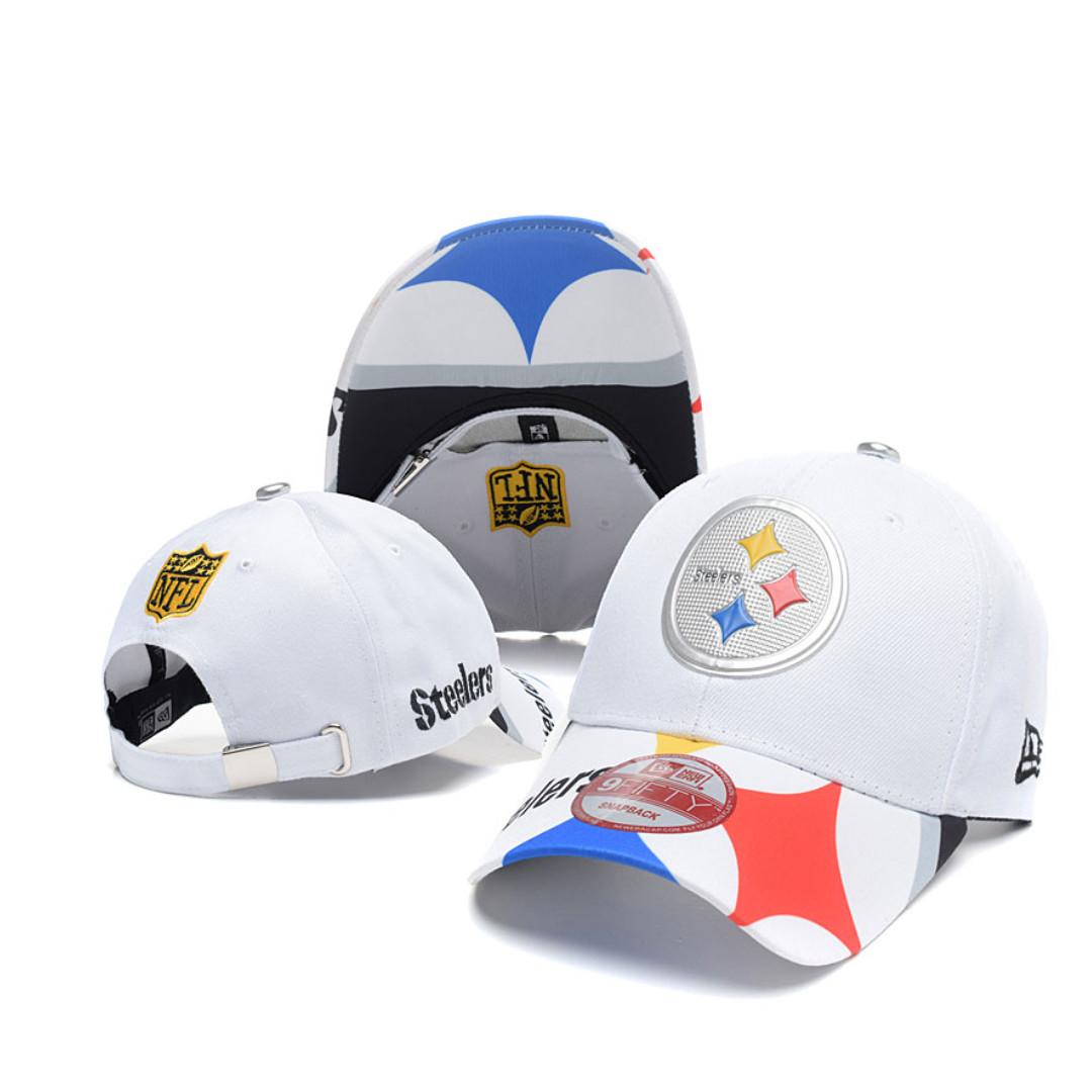 SALE NFL 2cb5b40f0d4