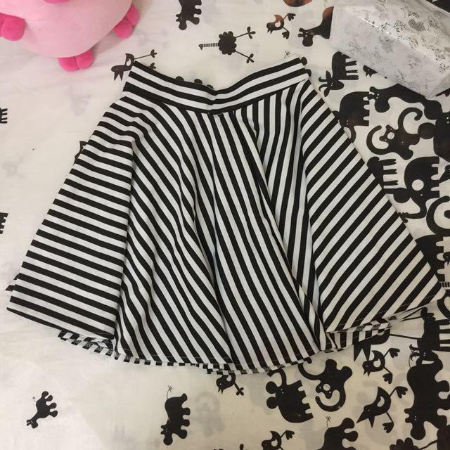 Skirt 💄