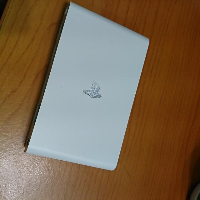 Sony Ps TV
