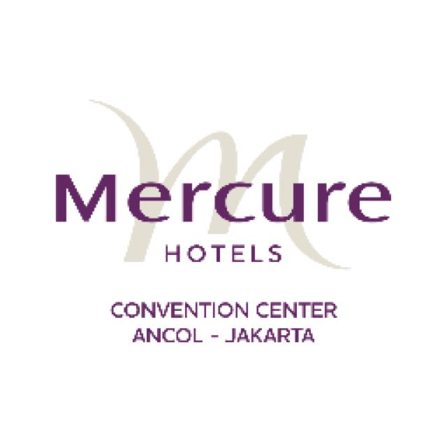 Voucher Hotel Mercure Ancol
