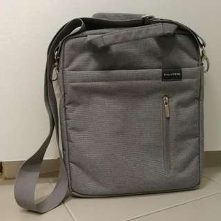 Kalaideng Simple Series Bag