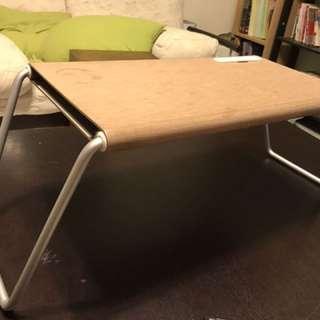 🚚 設計質感桌上桌