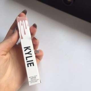 Kylie Dolce K Lipstick
