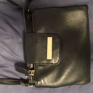 Christian Siriano Purse