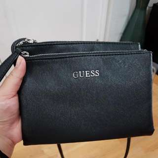 Guess Cross Body Bag