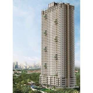 TORRE DE MANILA Pre Selling Condo near Luneta 1 & 3 Bedroom left!