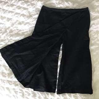 Moochi Pants