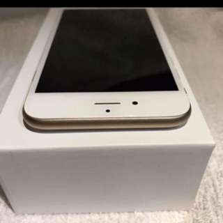 Iphone 6 Plus 12,000.00