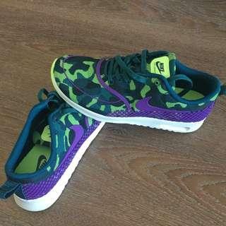 Nike Air Max Thea ( Eu 38.5)