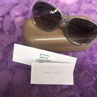 Sunglasses Charles & Keith Original 100%