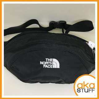North Face Belt Bag