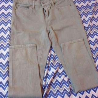Original Gap Pants