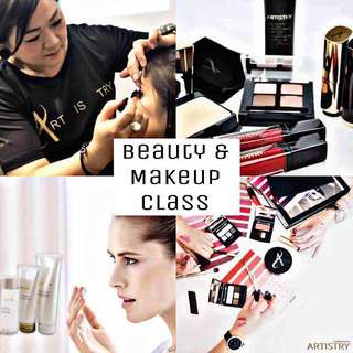 Make Up Lessons Are Now Available!