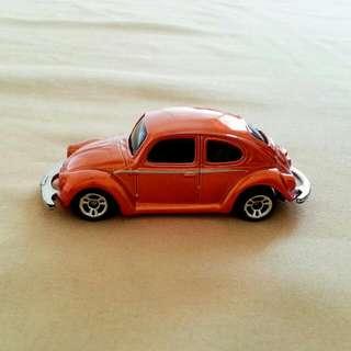 Maisto VW 1300
