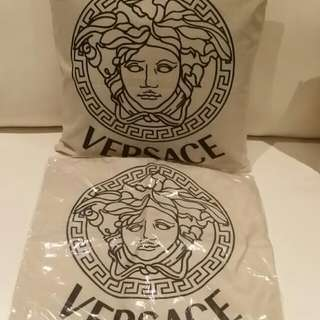 Versace Cushions Pillows 2