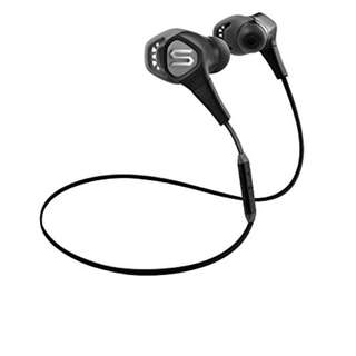 全新 Soul Run Free Pro Bluetooth In-ear Headphones, 運動型 防水 藍牙耳機 - 原裝行貨
