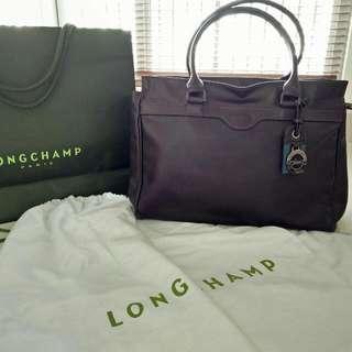 Hand Bag Longchamp Original