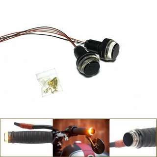 signal light for all motorbike