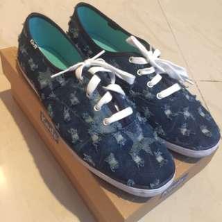 Keds Original Shoes