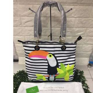 Super Sale! Kate Spade Fashion Bags